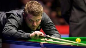 Paul Hunter Classic 2017: Michael White beats Shaun Murphy in final