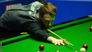 Judd Trump beats Stuart Bingham 9-7 to retain European Masters title