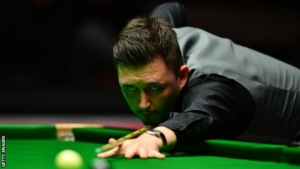 UK Snooker Championship 2017: Kyren Wilson searching for Triple Crown title