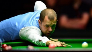 UK Snooker Championship 2017: Barry Hawkins says he is refocused on snooker
