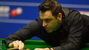 O'Sullivan 'would do reality TV for the right price'