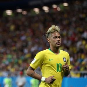 Stubborn Swiss stifle Brazil