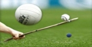 2019 Munster Championship Fixtures update