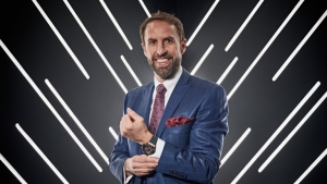 Southgate signs on for four more years