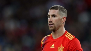 Preview: Spain v Russia