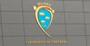 Munster CCC Meeting – November 29th 2018