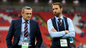Southgate and Boothroyd plot England's path forward