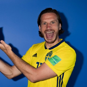Preview: Sweden v Korea Republic