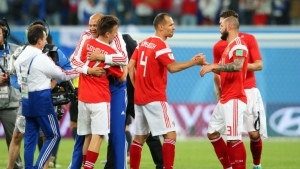 Ignashevich happy to hold back time