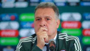 Three challenges for Martino's Mexico